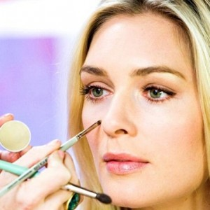 How to Look More Radiant with Your Wedding Makeup