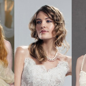 Wedding Hairstyle Tips on Adding Volume to Your Hair