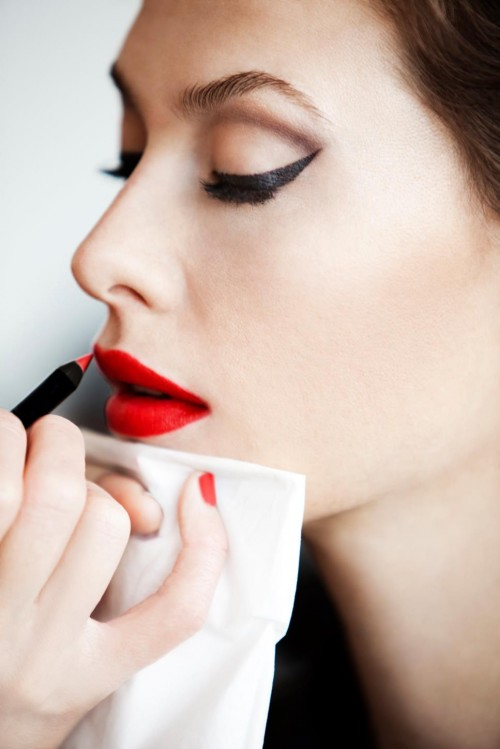 Good Wedding Makeup Artist : What You Need to Look for when Choosing a Wedding Makeup ...