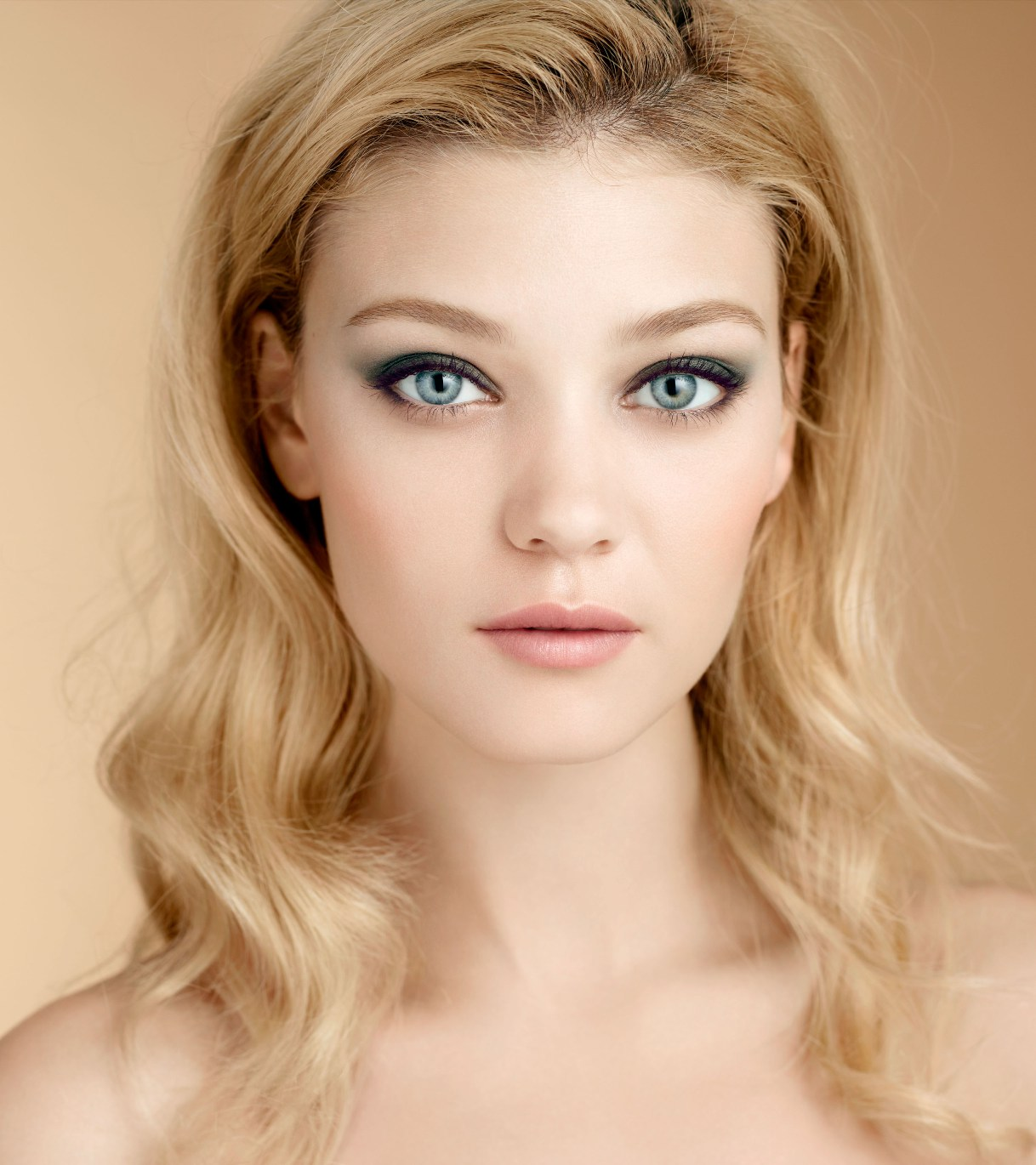 Natural Looking Eye Makeup For Wedding - The Best Makeup Tips and ...